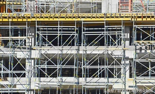 框架结构的震害大多发生在柱和梁柱节点核芯区,节点破坏主要是剪切