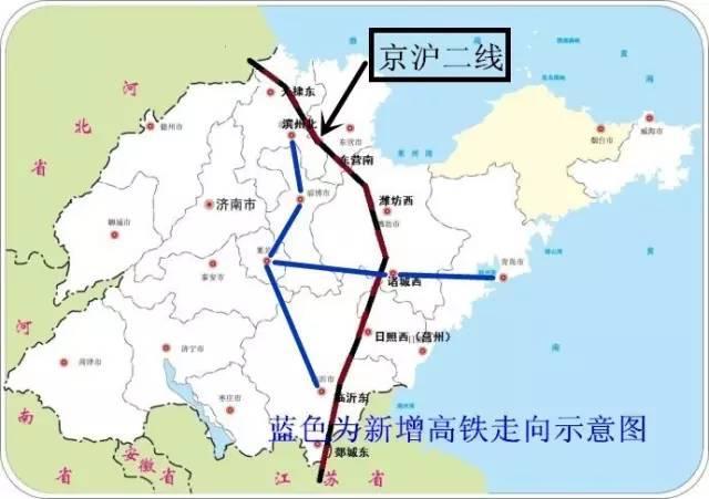 济南市钢城区地图