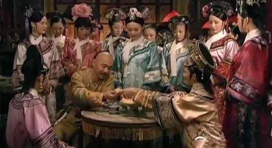 侍寝视频_清朝侍寝规矩是在皇帝寝宫还是妃嫔寝宫