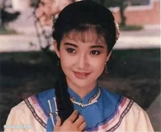 消息传回的时候,台湾华视特意制作了纪录片《华视永远的女儿-王玉玲