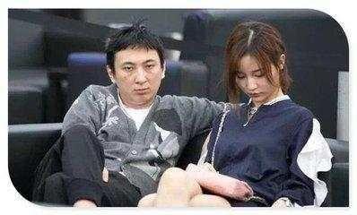 玩腻了冯提莫再去撩温婉,王思聪给的钱不是一视频门把舔图片