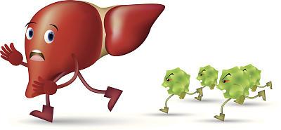 慢性乙肝患者如何有效治疗?