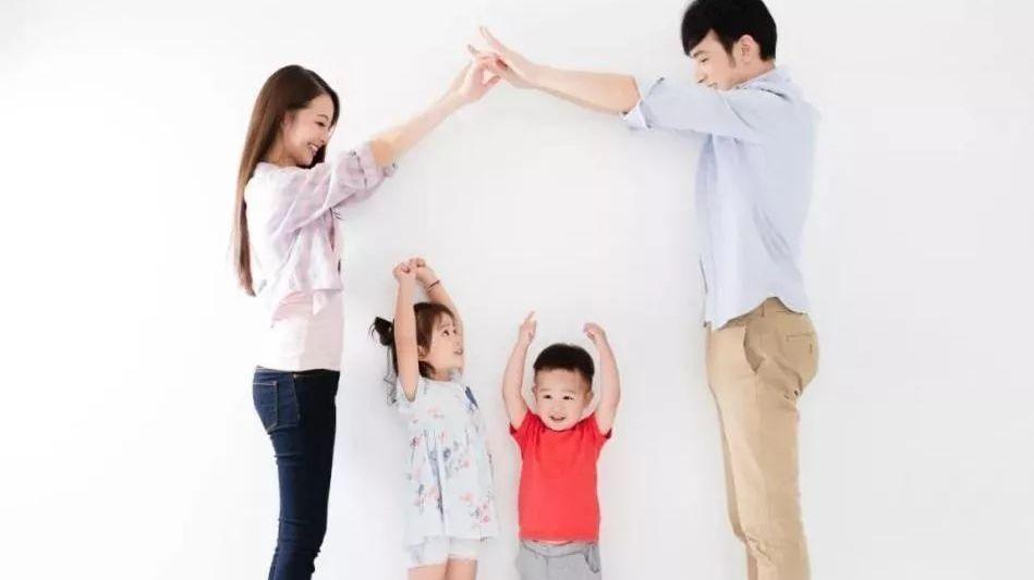 陪伴,我们在一起 | 第七期:放下手机,特殊时期孩子更需心灵陪伴