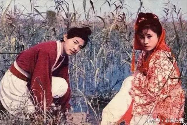 多部幼交影片_于海,当时中国著名的武术运动员,后来担任了多部影片的武术指导.
