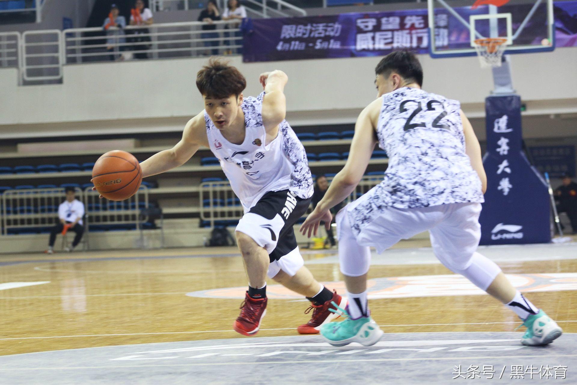 视频球员扣篮赛逆天PKCUBA不只一个张健豪菊花画大学图片