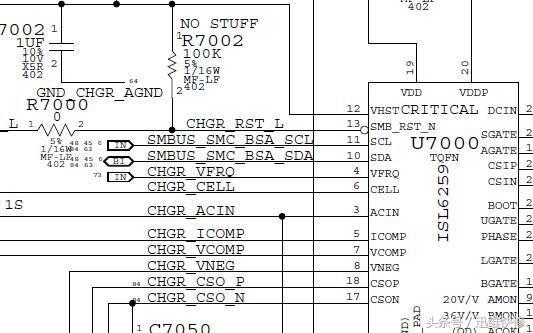 苹果macbook a1278电池不充电,电源指示灯不亮,多半是