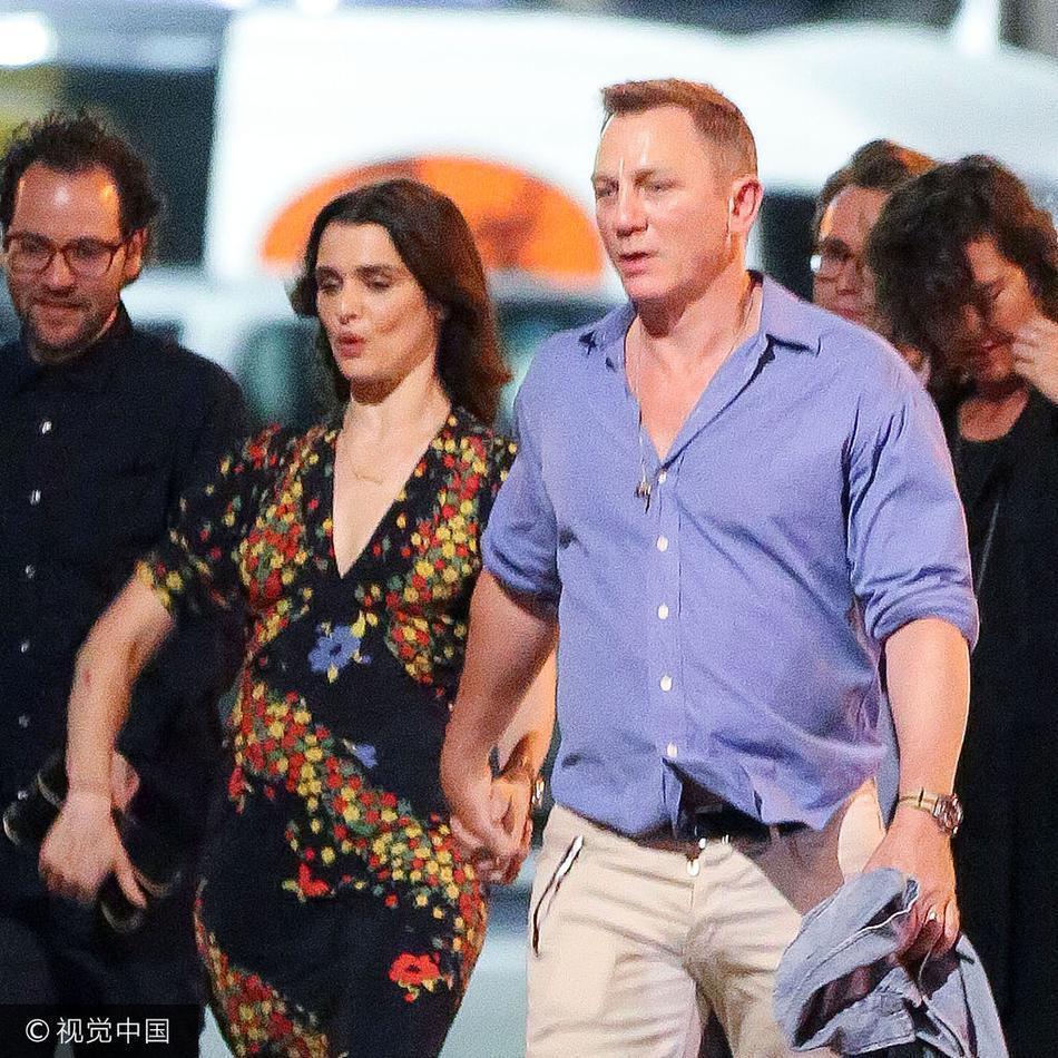 007克雷格娇妻表情微信发图变 动画表情图片大全图片撒狗粮俩人v娇妻变牵手图片