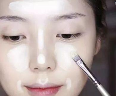 韩国妆容画法 韩系妆怎么画?都有哪些不同的化妆技巧?