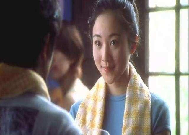 吴磊高考成绩曝光,却让关晓彤被膜拜了一把,圈高中化学创新设计图片