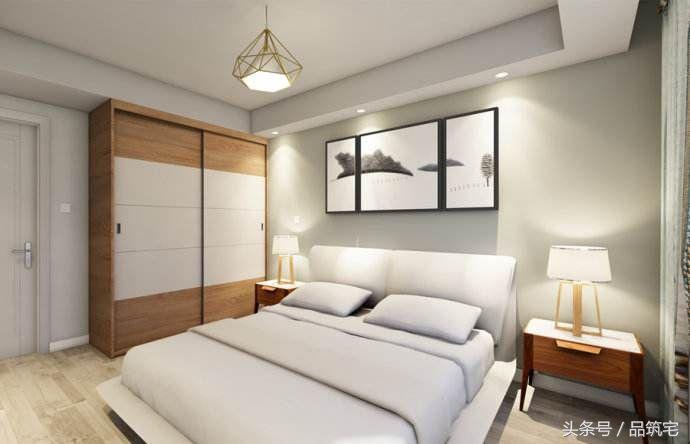 现代风格厂家客厅,带双拼、挑空别墅、不折不电梯别墅定制红木家具图片