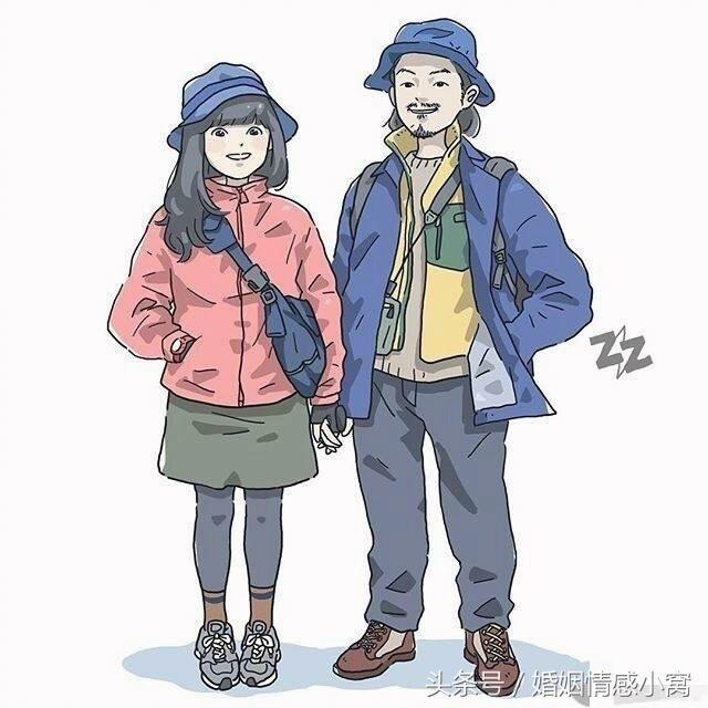 中國婚姻真的是兩個家庭之間的事嗎?