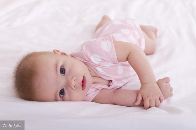 想让时间睡出好父母?宝宝要把握这个最佳头型烫发怎么样不伤头发图片