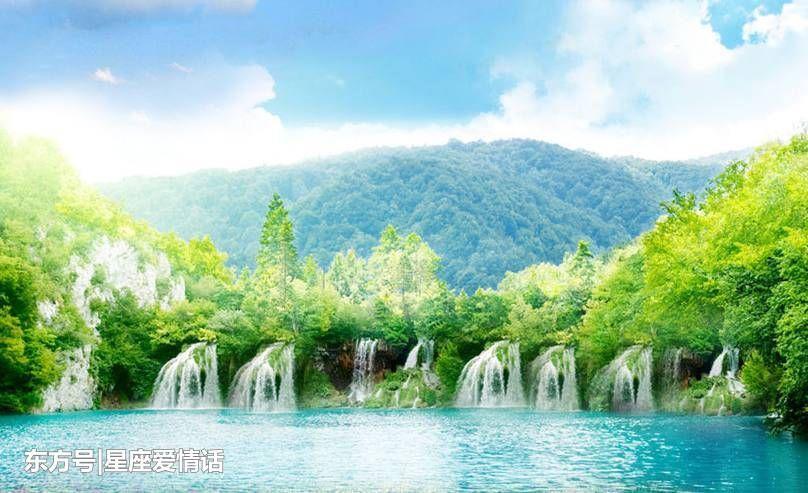 壁纸 风景 山水 摄影 桌面 808_493