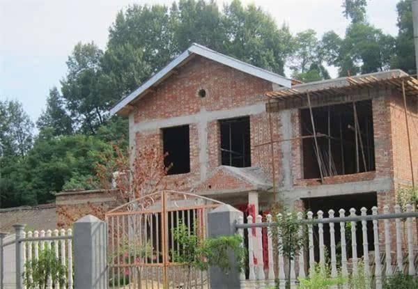 请问农村盖房子风水禁忌?需要注意哪些事项啊?