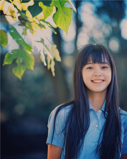 秘果电影_陈飞宇,欧阳娜娜 青春爱情电影《秘果》正在全国热映中.
