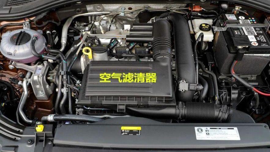 共抗疫情  胖邵养车特辑 第一期:汽车的呼吸系统之空气滤芯