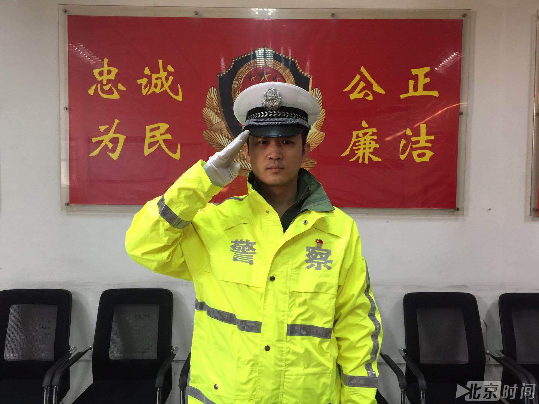 全国五一劳动奖章代表:顺义交通分局万众大全qq炫舞攻略之星3公安支队图片