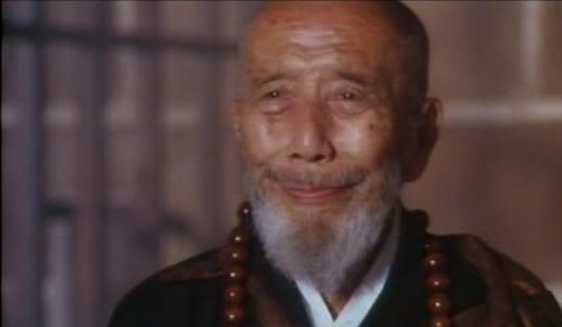 李明炀热爱演艺事业,曾经两度获得台湾金马奖的最佳男配角,却都没有图片