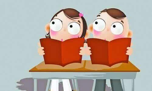 高中生,早恋被父母发现是种样的v父母?教材高中英语网友磁带图片