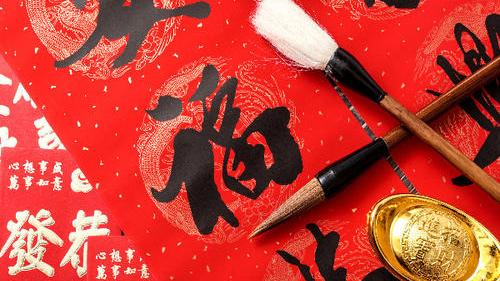 国际组织负责人和多国政要通过各种方式——向中国人民致以新春祝福