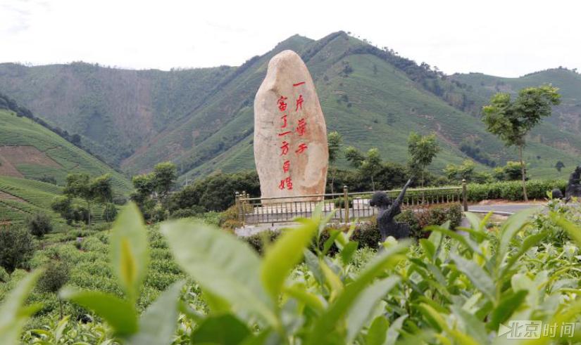 溪龙乡黄杜村位于浙江之北,溪龙乡南部,区域面积11.