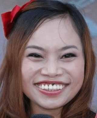 曾一夜爆红的6位视频网络,凤姐排第二,第一红遍全中国刘小光红人图片