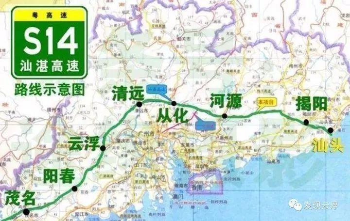 地图 720_456