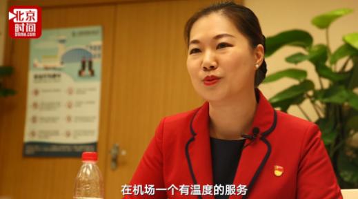 上海浦东,因改革而生,因开放而长。
