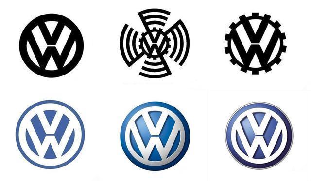logo logo 标志 设计 矢量 矢量图 素材 图标 640_374
