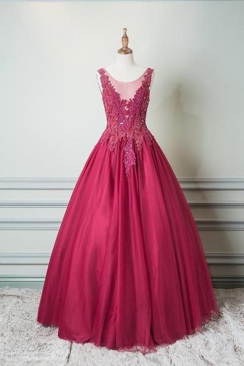 12星座专属晚礼服,哪一款惊艳了你?