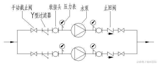 电路 电路图 电子 原理图 640_260