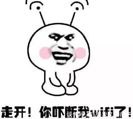 开心一刻同桌:土狗笑话的初中养了一条邻居,巨中国的最美初中生图片