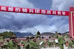 冯小刚:部队文工团记录我的青春