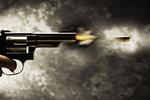 真实的谍战:没有闹市枪战 打麻将很重要