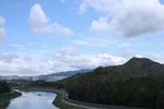 从小渔村到国际舞台 TA们背后是40年中国蝶变