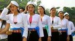 越南姑娘喜欢嫁到我国的这个地方,但是也给当地带来了不好的一面