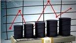 国际能源署预测:美国石油爆炸式增长 引发欧佩克担忧