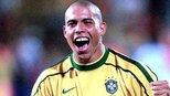 世界足坛五大姓名中有罗字的巨星