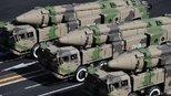 中国为什么要建造这么多东风21D导弹?原来这才是它的真实用途