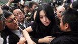 国内影坛的传奇人物,赵薇因他哭成泪人,范冰冰因为他想打人