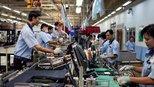 """外媒:中国身旁有只亚洲新""""小龙""""正在快速崛起"""