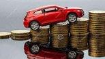 买车到底要不要买全险?老司机:这四种就够了,多了就是白花钱!