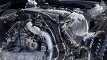 发动机到底是选择涡轮还是自吸?老司机:跑几年就知道怎么选了!