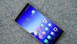 全面屏手机排名: 小米倒数第一,苹果iPhone X第二,第一毫无悬念!