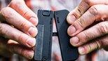 美国枪企造出暗杀手枪:长度不足9厘米相当于一张信用卡