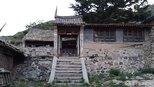 河北有个小山村,神秘家族在这里世代守墓已有4700年