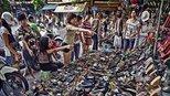 中国游客越南购物被坑还被打,越南商贩六个字说得国人哑口无言