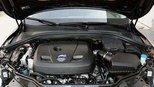 沃尔沃全新XC60, 该车提供T4、T5和T8三种动力配置,共八款车型