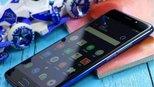 魅蓝这款手机,4000毫安电池骁龙处理器,不知道你喜不喜欢!