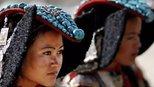 你从未见过的第二个西藏,比西藏更西藏!